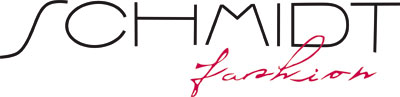 Schmidt Fashion Logo